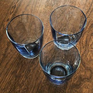 ビレロイアンドボッホ(ビレロイ&ボッホ)のビレロイ&ボッホ グラス(グラス/カップ)