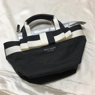 kate spade new york - ケイトスペードミニハンドバッグ