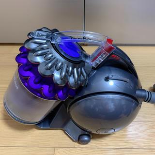 Dyson - ダイソン ballmotorhead CY25