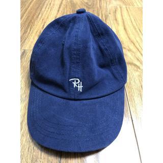Ron Herman - ロンハーマン RHC Ron Herman 横浜限定 キャップ