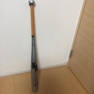 エスエスケイ(SSK)のssk スカイビート31k lf 硬式金属バット(バット)