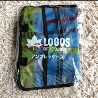 ロゴス(LOGOS)のLOGOS(車内アクセサリ)