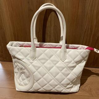 rienda - riendaのバッグ