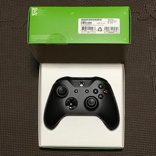 マイクロソフト(Microsoft)のXbox one コントローラー(その他)