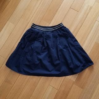 ユニクロ(UNIQLO)の スカート(スカート)