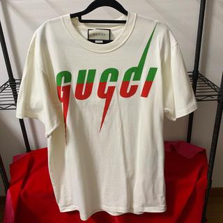 グッチ(Gucci)のGUCCI シャツ(シャツ)