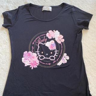 Rady - RadyのTシャツ