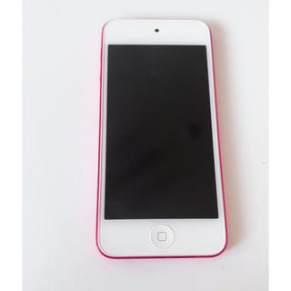 iPod touch第6世代