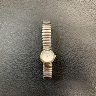 アルバ(ALBA)のALBA 腕時計 レディース(腕時計)