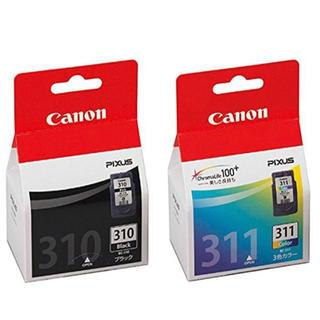 Canon - キャノン インクカートリッジ