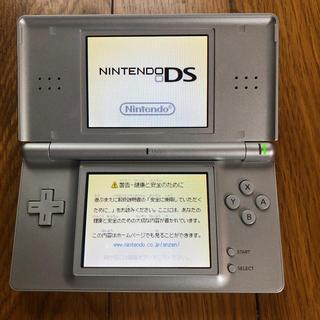 ニンテンドーDS - Nintendo DS Iite