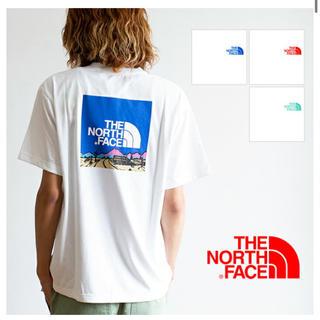 THE NORTH FACE - ノースフェイス 19ss 完売品