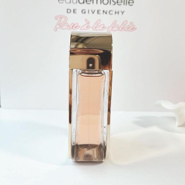 Gucci(グッチ)のグッチ ギルティ オードトワレ 75ml コスメ/美容の香水(香水(女性用))の商品写真