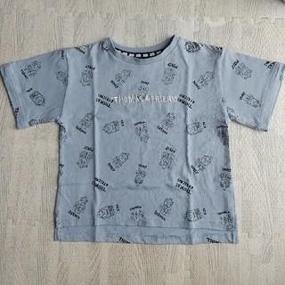 CIAOPANIC TYPY - チャオパニックティピー トーマス Tシャツ