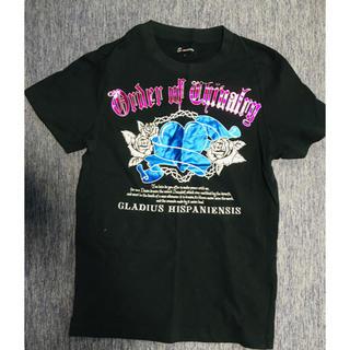しまむら - 新品未使用 しまむら Tシャツ