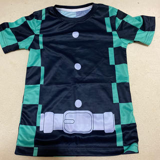 鬼滅の刃のTシャツ