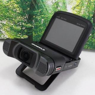 Canon - Canon デジタルビデオカメラ iVIS mini X