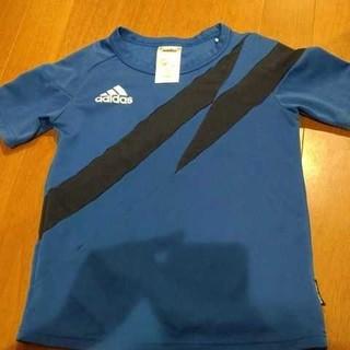 アディダス(adidas)のadidas Tシャツ 120(Tシャツ/カットソー)