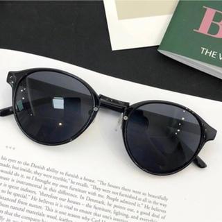 サングラス uv ボストン ウェリントン メガネ 眼鏡 メンズ レディース(サングラス/メガネ)