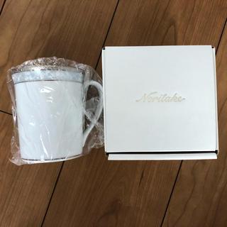 ノリタケ(Noritake)のNoritake ノリタケ マグカップ(食器)