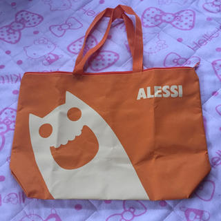 ALESS Iトートバッグ