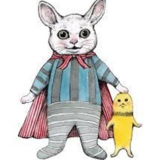 ANNA SUI - ANNA SUI アナスイ 新品 ねこ 猫 ネコ 刺繍 ミニ ポーチ ティッシュ