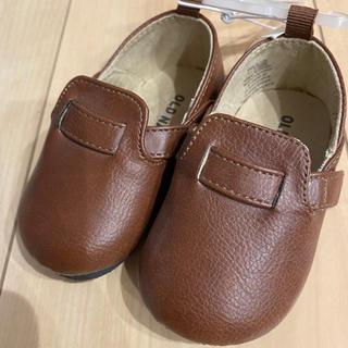 オールドネイビー(Old Navy)のオールドネイビー ベビー靴(その他)