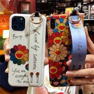 大人気☆カッコかわいい  花柄プリントのiPhoneケース!! 013