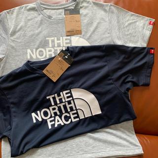 THE NORTH FACE - 新品THE NORTH FACEメンズTシャツ