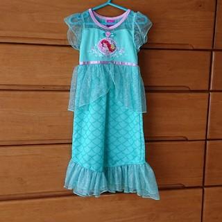 ディズニー(Disney)のコストコ ディズニー ドレス(ワンピース)