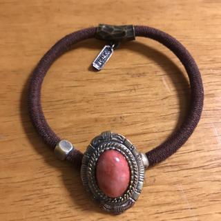 トゥデイフル(TODAYFUL)のjewelry203 ヘアゴム ヘアアクセ(ヘアゴム/シュシュ)