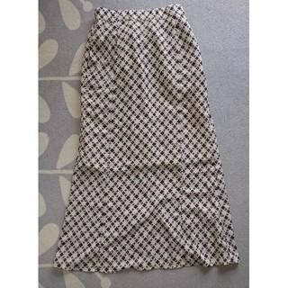 しまむら - マーメイドスカート