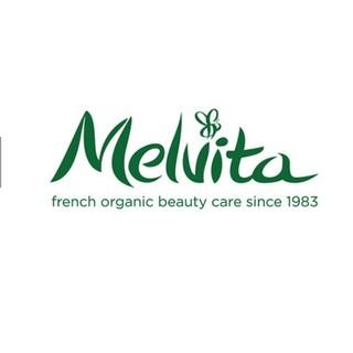 メルヴィータ(Melvita)のメルヴィータ サンプルセット(サンプル/トライアルキット)