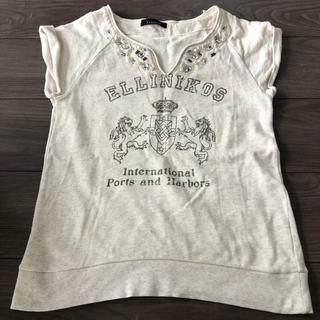 PAGEBOY - ページボーイ トップス Tシャツ