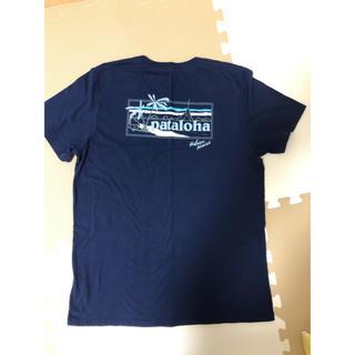 パタゴニア(patagonia)のパタロハ Tシャツ ハワイ限定(Tシャツ(半袖/袖なし))