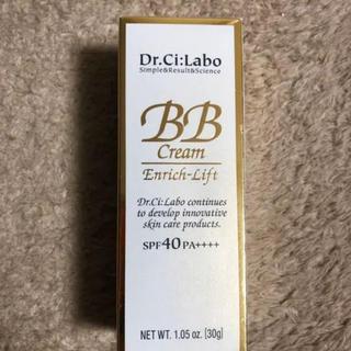 Dr.Ci Labo - ドクターシーラボ BBパーフェクトクリーム エンリッチリフト  30g