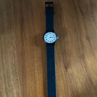 カシオ(CASIO)のカシオ(腕時計(デジタル))
