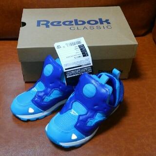 Reebok - ⭐新品⭐ 15 リーボック ポンプフューリー