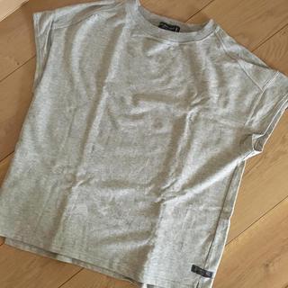 ノーザントラック(NORTHERN TRUCK)のnorthern truck スエットTシャツ(Tシャツ(半袖/袖なし))