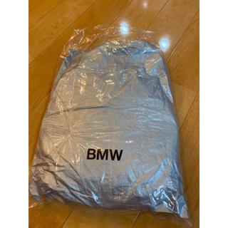 BMW - BMW サンシェード