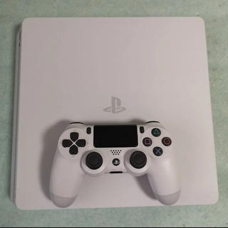 PlayStation4 - ps4  本体 CUH-2200 完品