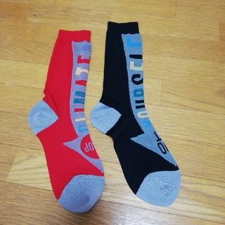 Vivienne Westwood - Vivienne Westwood 靴下