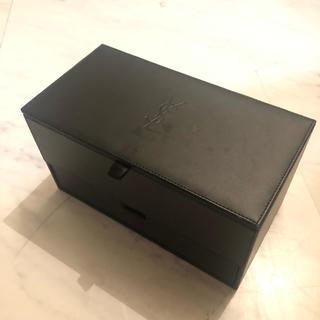 イヴサンローランボーテ(Yves Saint Laurent Beaute)のsaico様専用!(メイクボックス)
