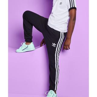 アディダス(adidas)の新品未使用★adidas 【SSTトラックパンツ】(キッズ150cm)(その他)