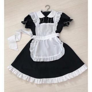 メイド服*コスプレ(衣装)