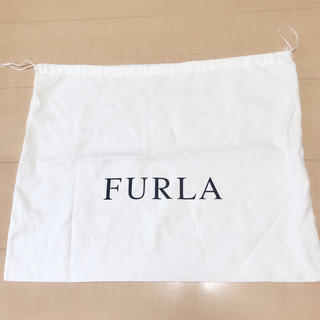 フルラ(Furla)のフルラ 袋(ショップ袋)