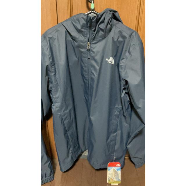 THE NORTH FACE(ザノースフェイス)のノースフェイス  マウンテンパーカー ジャケット Sサイズ メンズのジャケット/アウター(マウンテンパーカー)の商品写真