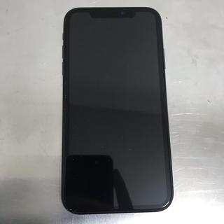 iPhone - iPhoneXR 128GB 16
