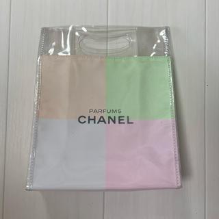 シャネル(CHANEL)のChanel ミニトート(トートバッグ)