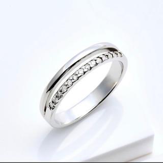 ブルーム(BLOOM)のブルーム BLOOM シルバーリング 指輪 シルバー925(リング(指輪))